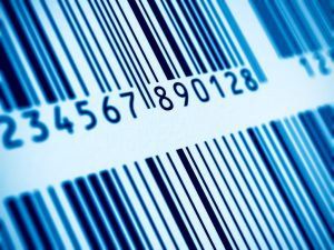 Your Physical Product Brand Must Scan to Get Reordered