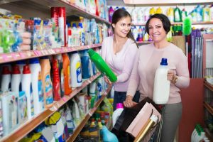 5 Ways Consumer Brand Builders Can Sell from the Bottom Shelf
