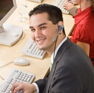 Customer Satisfaction Starts with Complaints