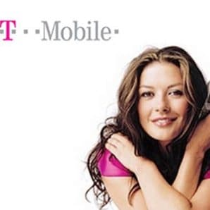 9 Catherine Zeta Jones T Mobile Final Brand Marketing is All about Choices