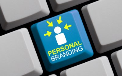 Branding Yourself Requires Consistent Messaging