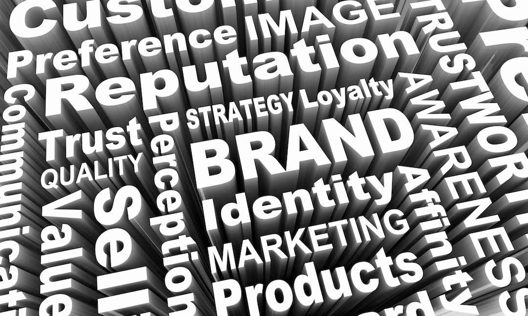 Brand Marketing Strategies Have the Same Goal