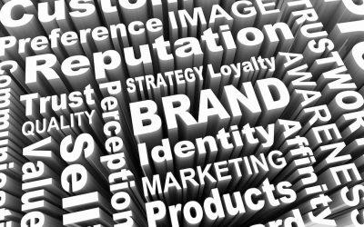 Brand Marketing Strategies Have the Same Goal