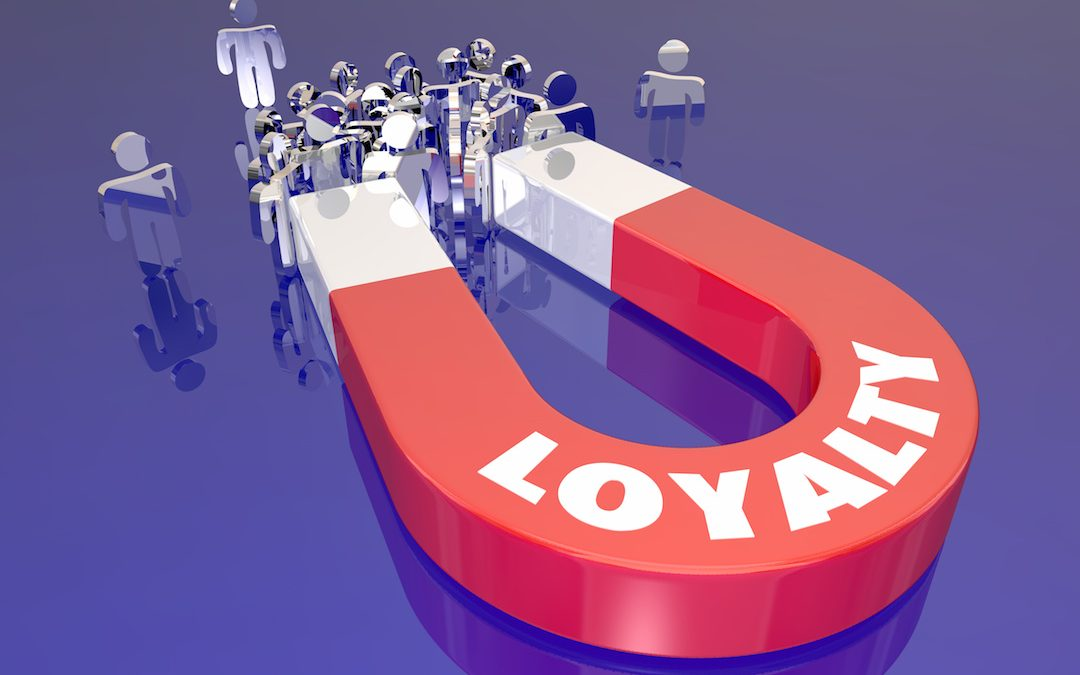 Measuring Customer Loyalty is Critical to Brand Survival