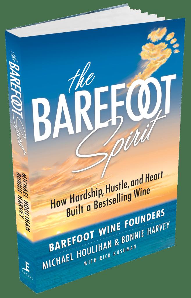 BarefootSpirit_3D_FF_083012 (1)