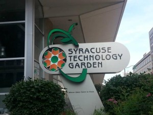 TBA_Syracuse-Technology-Garden