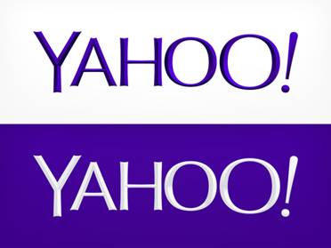 Yahoo Changes its Logo with Caution, Strategy, and Thoughtfulness