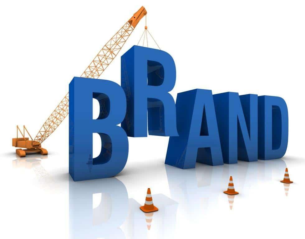 4 Dangers of Producing Exclusive Brands