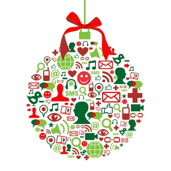 Start Your Holiday Social Media Campaigns NOW!