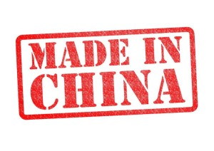 "Brand Image Can be Tainted by a ""Made in China"" Label"