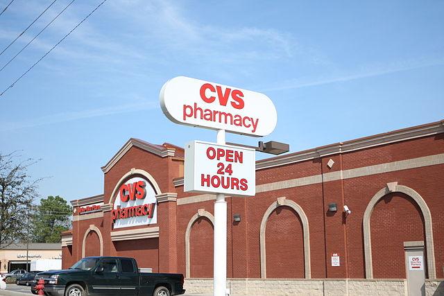 CVS Caremark Honors its Brand Promise