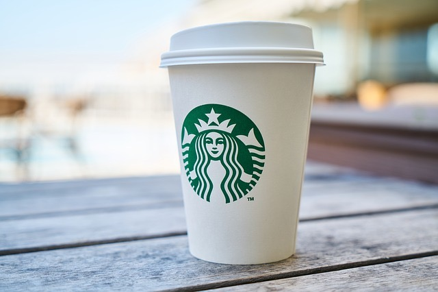 Starbucks' Decision to Scrap Cup Recycling Tarnishes a Progressive Brand Image