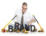 Brand builder and entrepreneur