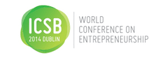 The World Conference on Entrepreneurship Sets the Bar High
