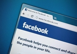 Facebook Reneges on Its Brand Promise