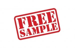 In-Store Tastings and Free Samples Require Careful Preparation and Follow-Up