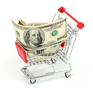 """5 """"P's"""" of the Price of Sales are Often Underestimated"""