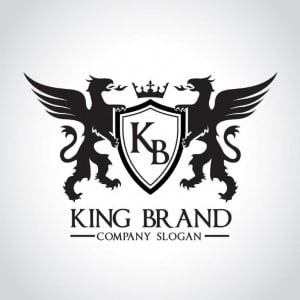 Why Brands Are King – Brands Trump Commodities