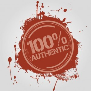 5 Attributes of Authenticity that Give Your Brand an Edge