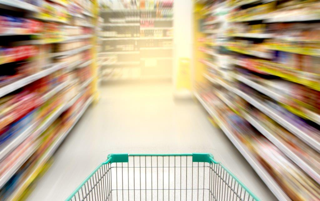 Selling Branded Physical Products Online vs. Bricks and Mortar