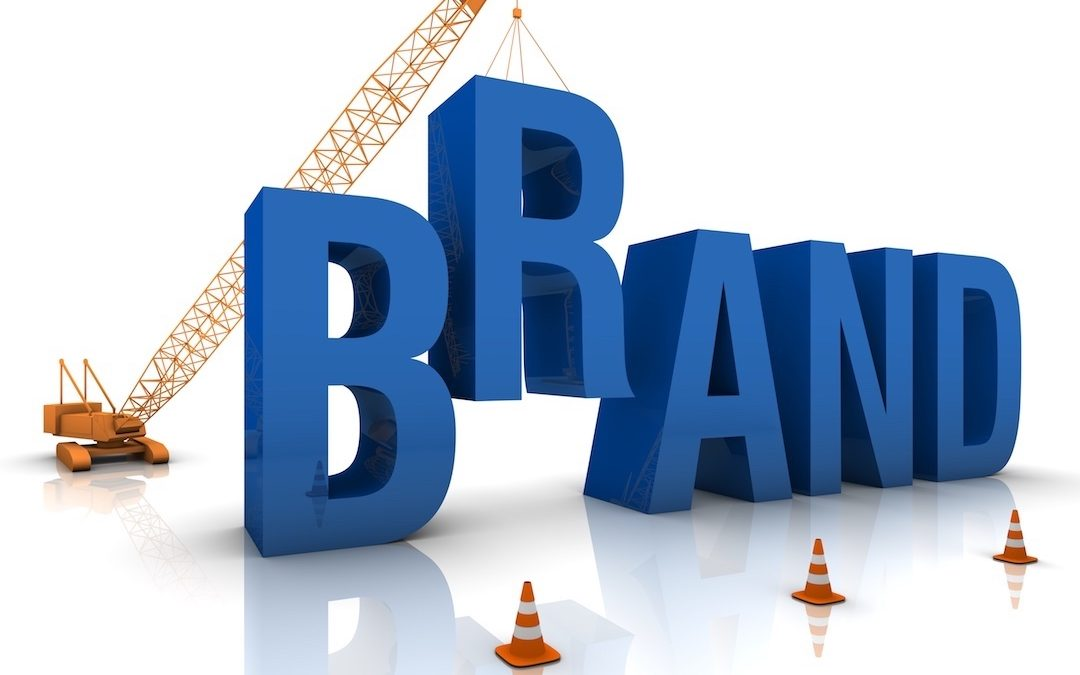 Successful Brand Building Requires Successful Entrepreneurship