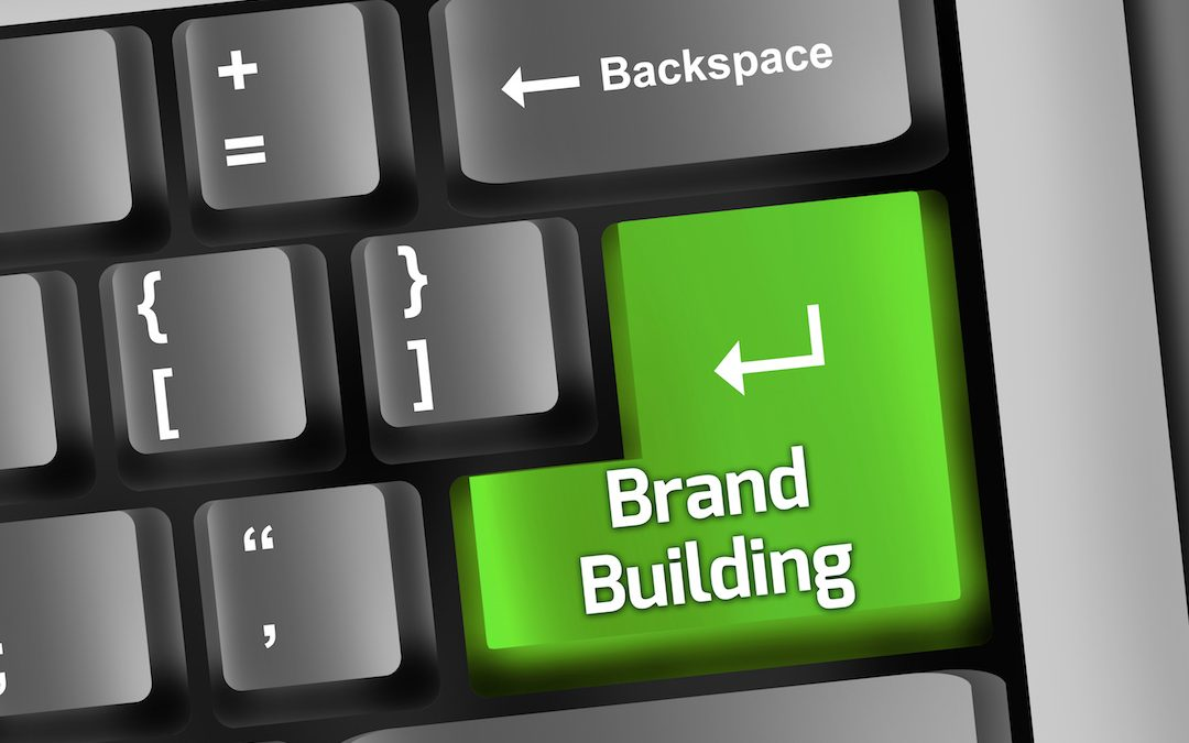Accelerate Online Brand Building with Physical Distribution