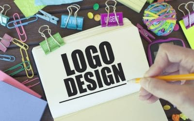 Logos for CPG Brand Builders Require Special Design Considerations