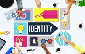 The 7 Elements of Brand Identity Build Your CPG Brand