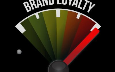 7 Ways to Achieve Brand Loyalty and Turn Your Customers into Advocates