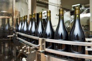 product harm crisis in mislabeling wine bottles