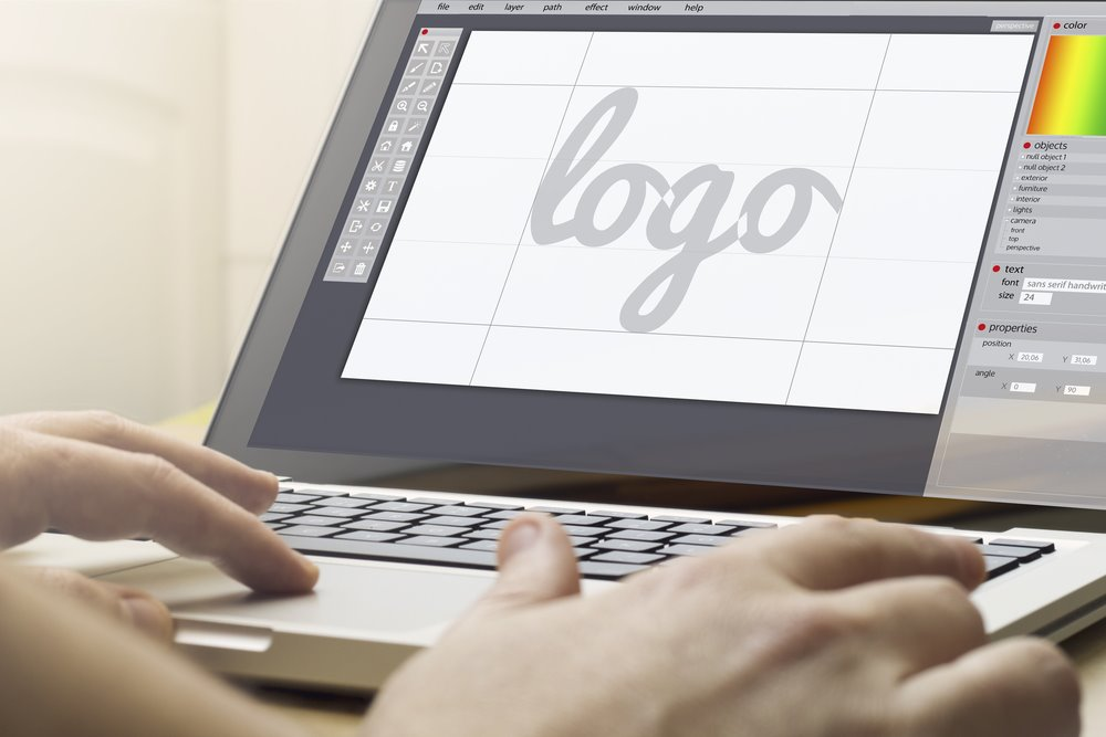7 Logo Mishaps That Can Cost You Plenty!