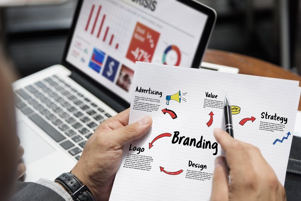 3 Good Reasons Why Branding Is Important to CPG Brand Sales