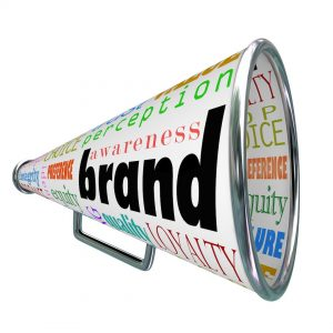 brand messaging and positioning