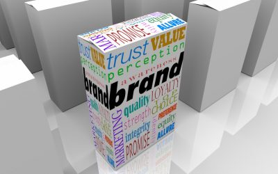 7 Responsibilities That Distinguish a  Brand From a Product