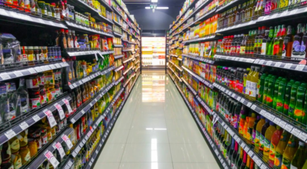 5 Ways to Keep your CPG Product on the Retail Shelf