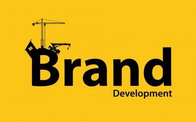 The 10 Commandments of Consumer Brand Development