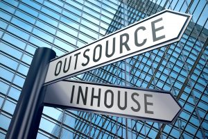 5 Business Tasks That Can Be Outsourced