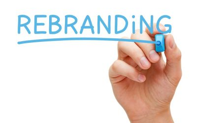 The Risks of Rebranding May Outweigh the Benefits