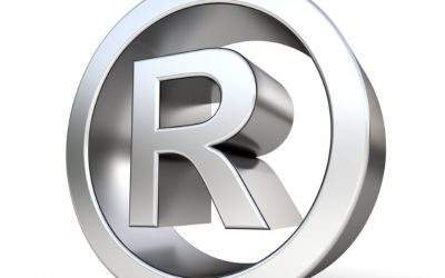 How to Trademark a Logo for Your CPG Brand