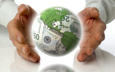 Business Based on Social Entrepreneurship Ideas Develops Strong Customer Loyalty