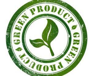 Now Is the Time for Green Brands, Regardless of What You Hear from Washington